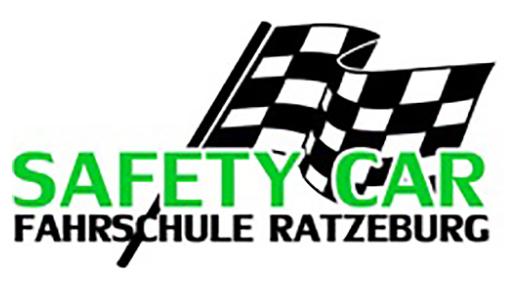 Safety-Car Fahrschulen